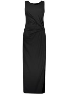 Vila Jurk VISILIA MAXI DRESS 14037685 Black
