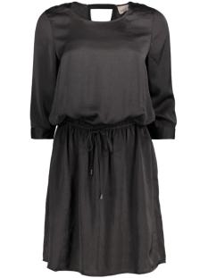 VMABBY 3/4 DRESS NFS 10172054 Black