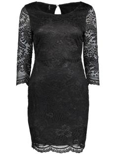 onlNEW SIERRA 3/4 DRESS NOOS WVN 15126979 Black