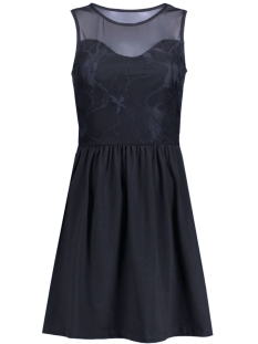 onlNIELLA S/L LACE DRESS NOOS 15126173 Night Sky