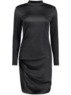 Pieces Jurk PCDOVA DRESS 17078559 Black