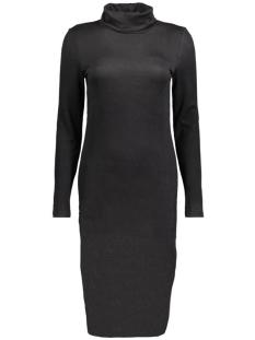 Only Jurk onlELI L/S  DRESS JRS 15126990 Black