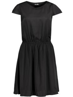 FEMININE DRESS Black