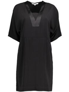 OBJSHADY 3/4 DRESS A NY 23024370 Black
