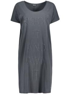 ROCK DRESS Antracite
