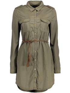 onlNEVADA SHIRT DRESS PNT 15128897 Kalamata