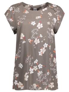 Saint Tropez T-shirt P1163 8290