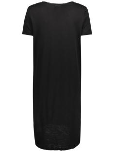 pcmessli dress 17083890 pieces jurk black