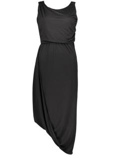 VIAMALIE S/L DRESS 14040365 Black