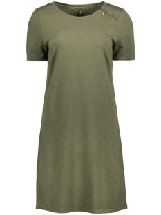 onlNADIA S/S DRESS ESS RP1 15140605 Kalamata