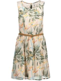onlLIA LACE S/L AOP DRESS WVN 15135576 Pink Tint