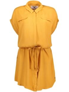 Garcia Tuniek E70086 2225 Ochre Yellow