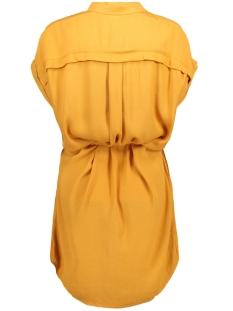 e70086 garcia tuniek 2225 ochre yellow