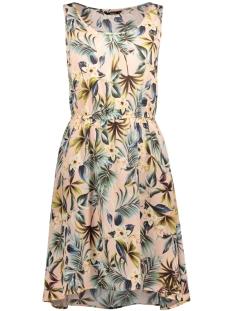 onlNOVA AOP LUX S/L SARAH DRESS  WV 15139677 Rose Dust