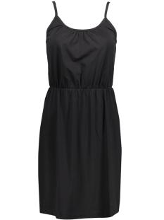 Vero Moda Jurk VMENJOY S/L SHORT DRESS MIX GA JRS 10181107 Black