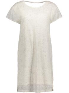 OBJVALENCIA S/S DRESS 91 23024540 Gardenia