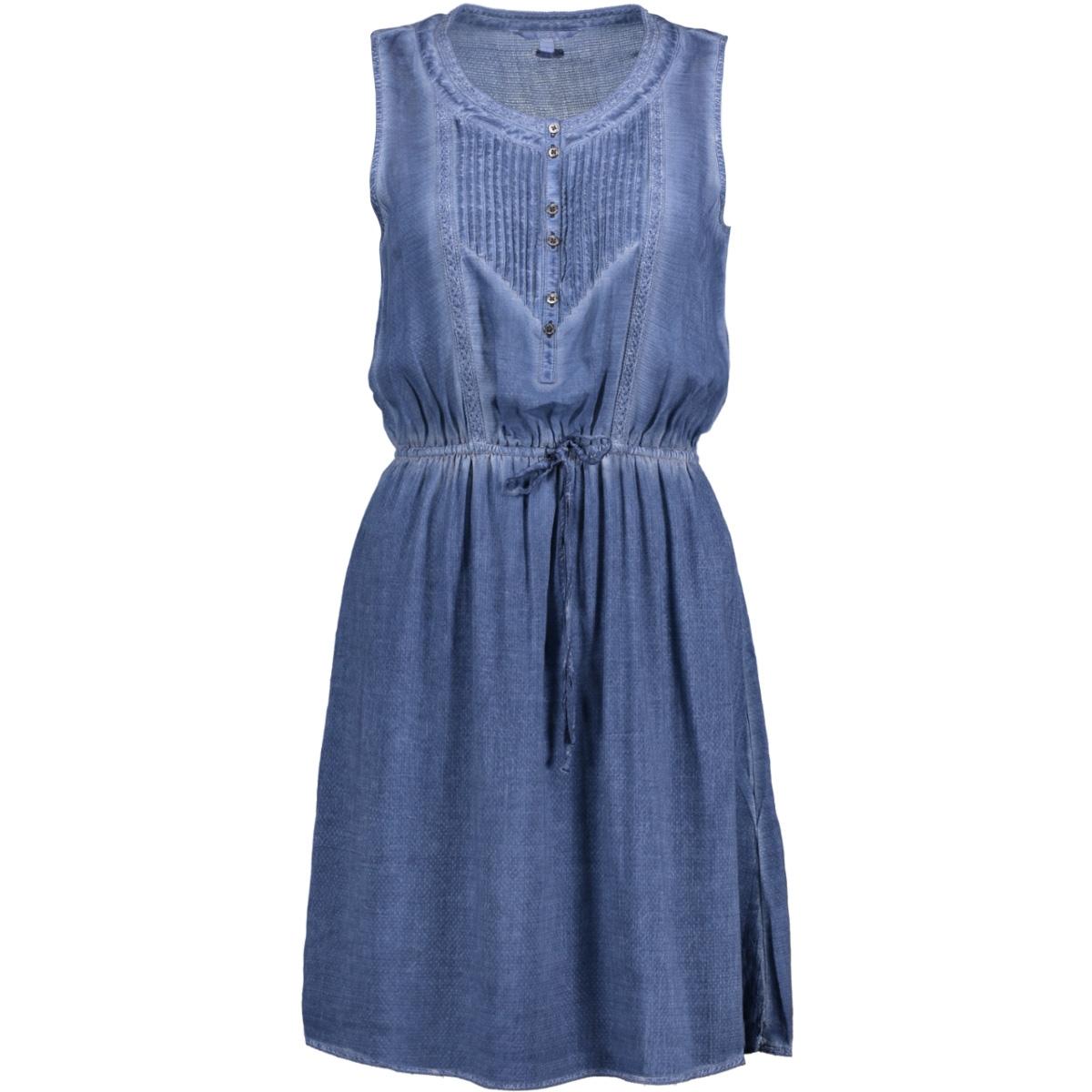 5019826.00.71 tom tailor jurk 6593