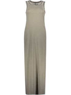 onlsofia s/l long dress box ess 15137671 only jurk kalamata