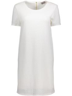 VMDORTHEA SHORT DRESS JRS 10179694 Snow White