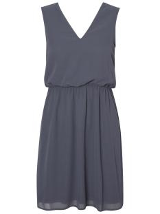 VMYES S/L SHORT DRESS NFS 10184160 Ombre Blue