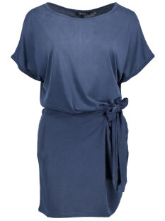 Zoso Jurk JJ DRESS INDIGO