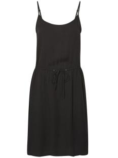 VMNEWMAKER  SHORT STRING DRESS D2 L 10188450 Black Beauty