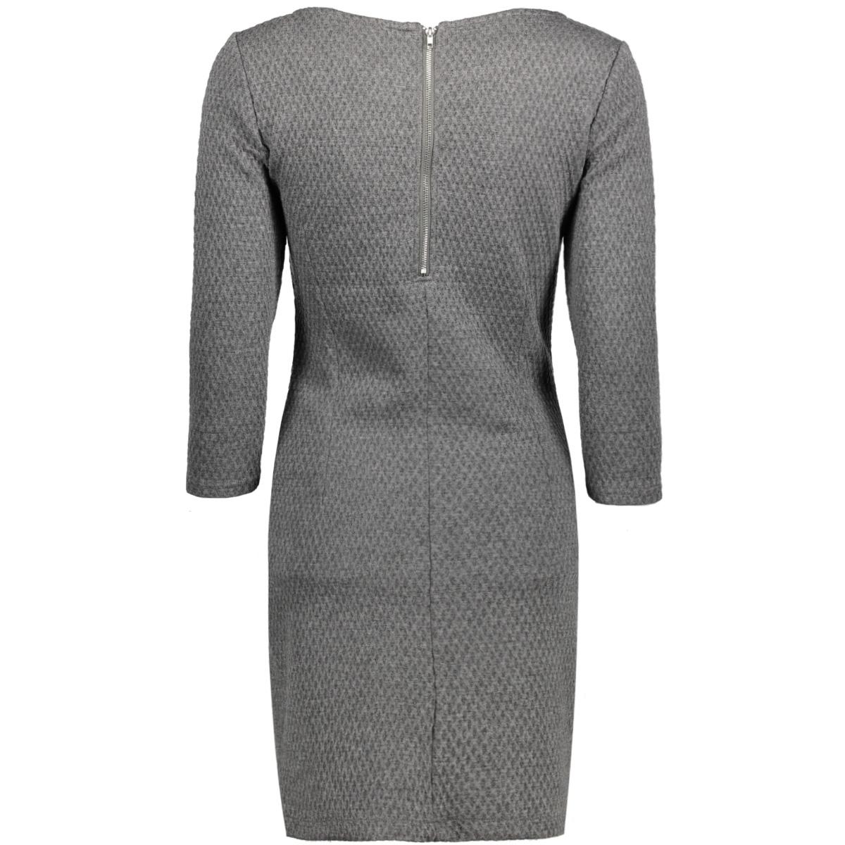 5018803.09.71 tom tailor jurk 2623
