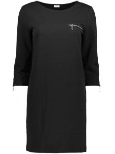 JDYSAXO 3/4  DRESS JRS 15142620 Black
