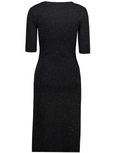 h70280 garcia jurk 60 black