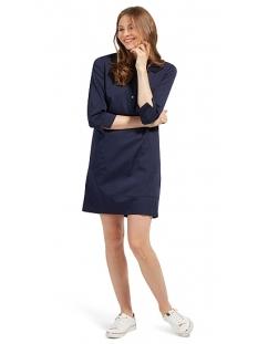 5019903.00.70 tom tailor jurk 6593