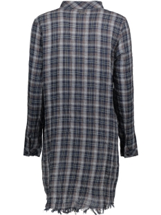 w17.50.50.2090 darcy dress circle of trust jurk urban chic