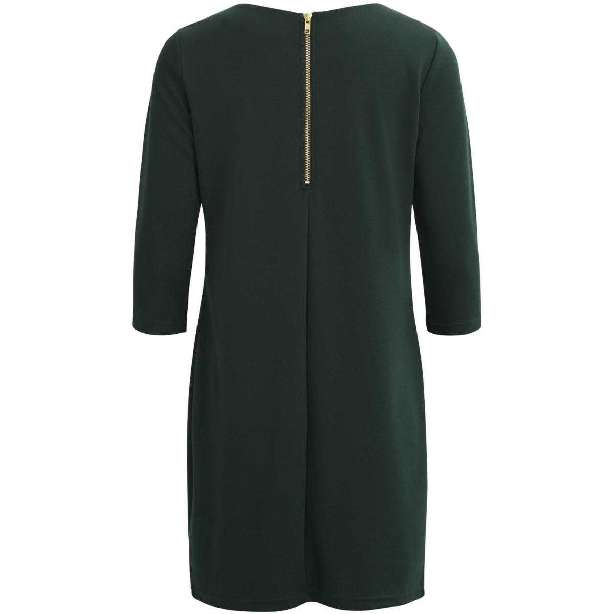 vitinny new dress-fav 14043495 vila jurk pine grove