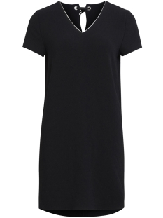 Vila Jurk VIGRY DRESS 14045058 Black