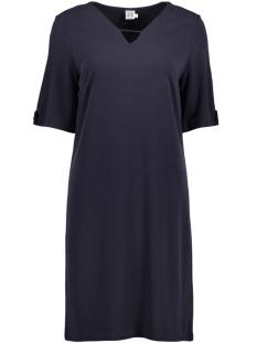r6509 saint tropez jurk 9069