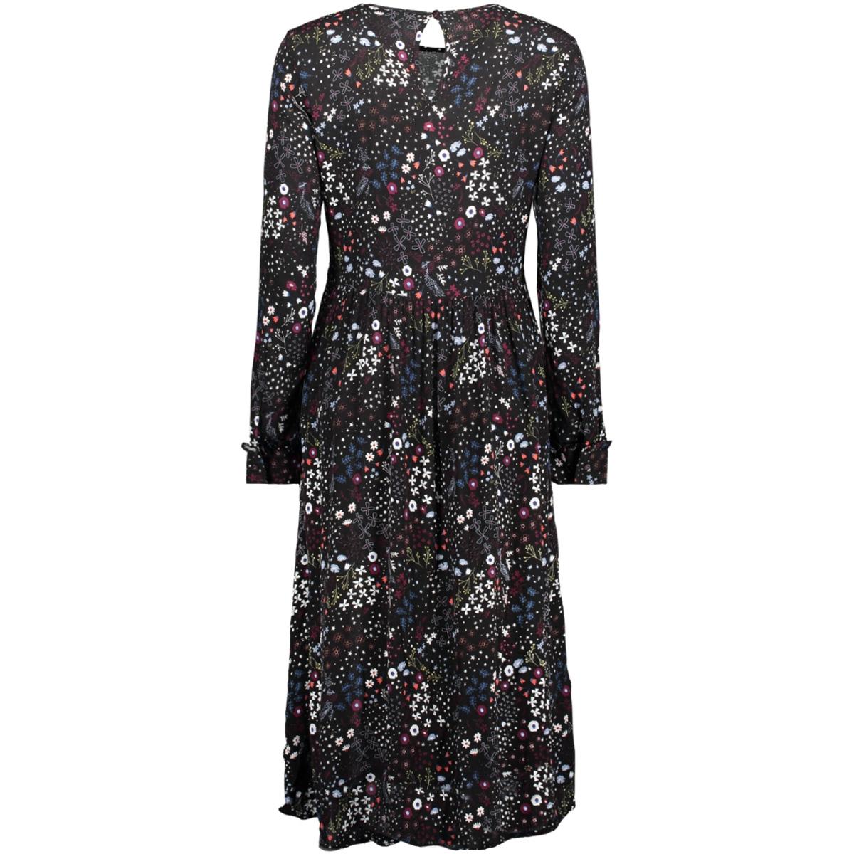 5055017.00.71 tom tailor jurk 1003