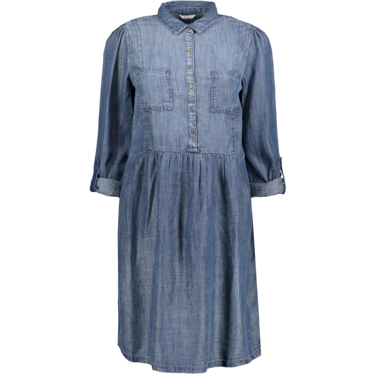 087ee1e016 esprit jurk e430