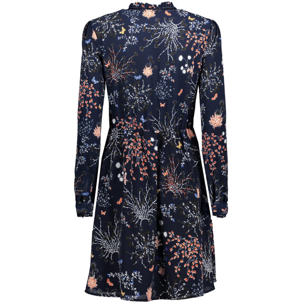 5055022.00.71 tom tailor jurk 1003
