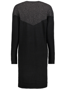 j70283 garcia jurk 60 black
