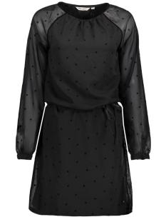 j70285 garcia jurk 60 black