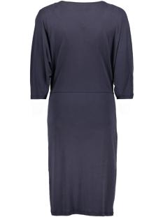 r6505 saint tropez jurk 9069