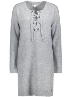 5055023.00.71 tom tailor jurk 2973