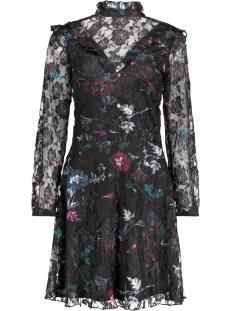 j70280 garcia jurk 60 black