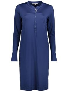 504-009 sylver jurk 770 royal blue