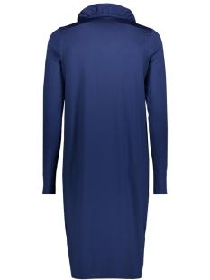 504-030 sylver jurk 770 royal blue