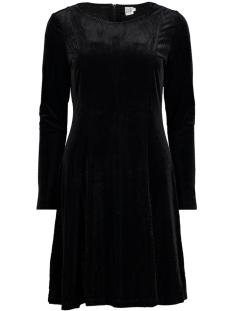 r6516 saint tropez jurk 0001