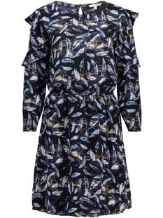 5055029.00.71 tom tailor jurk 1000