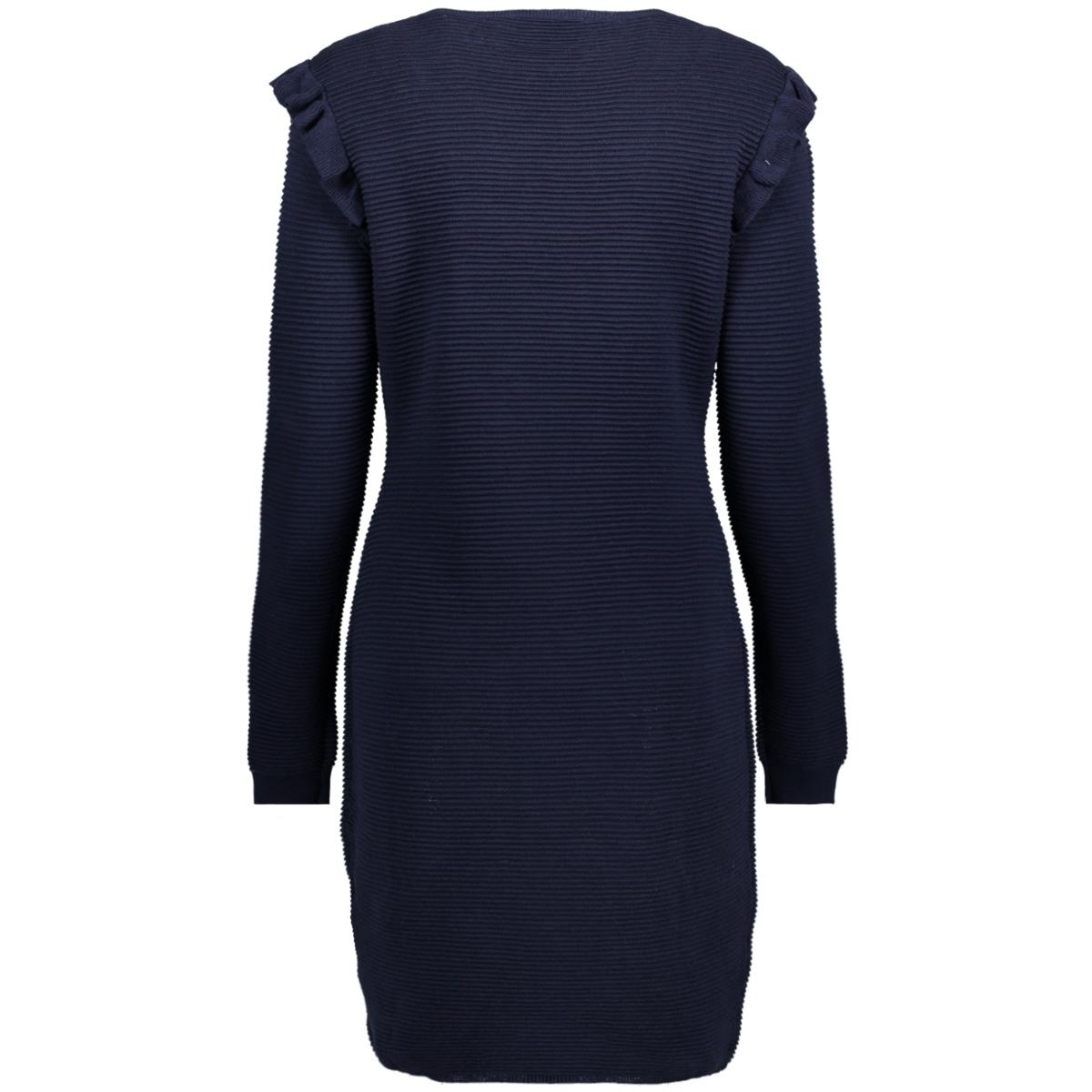 5055041.62.71 tom tailor jurk 6593