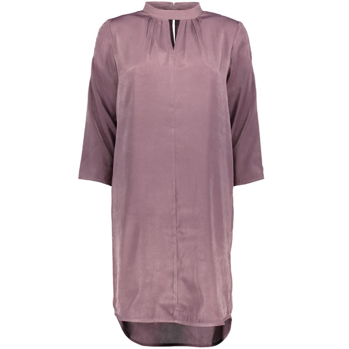r6089 saint tropez jurk 7310
