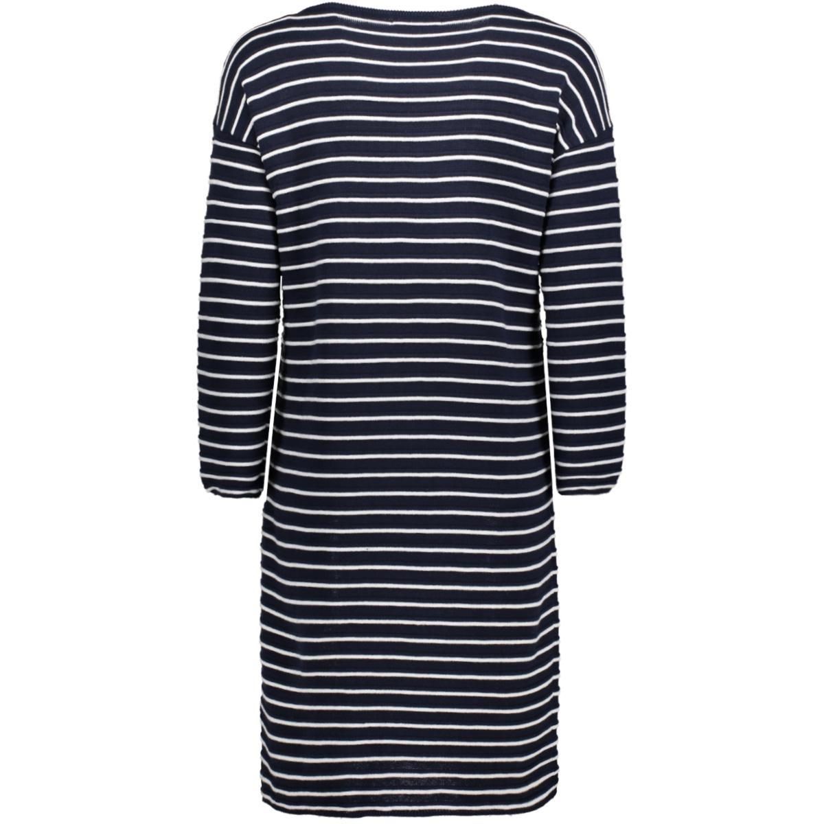 5055042.62.71 tom tailor jurk 1001