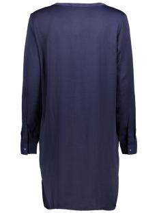 jdytrippley l/s dress wvn 15150854 jacqueline de yong jurk evening blue